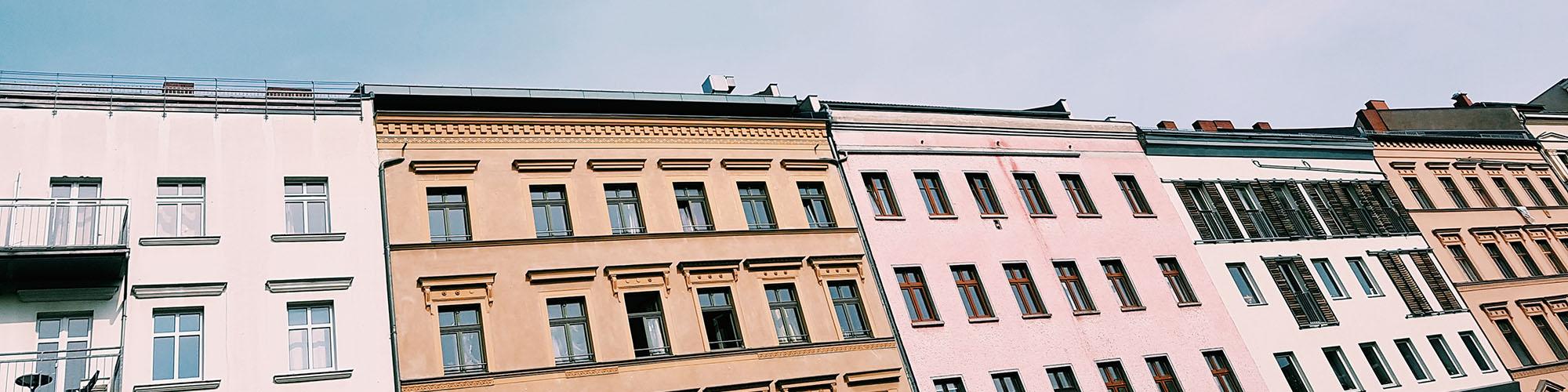 Direktankauf von Immobilien in Herne durch Weidenbach Immobilien