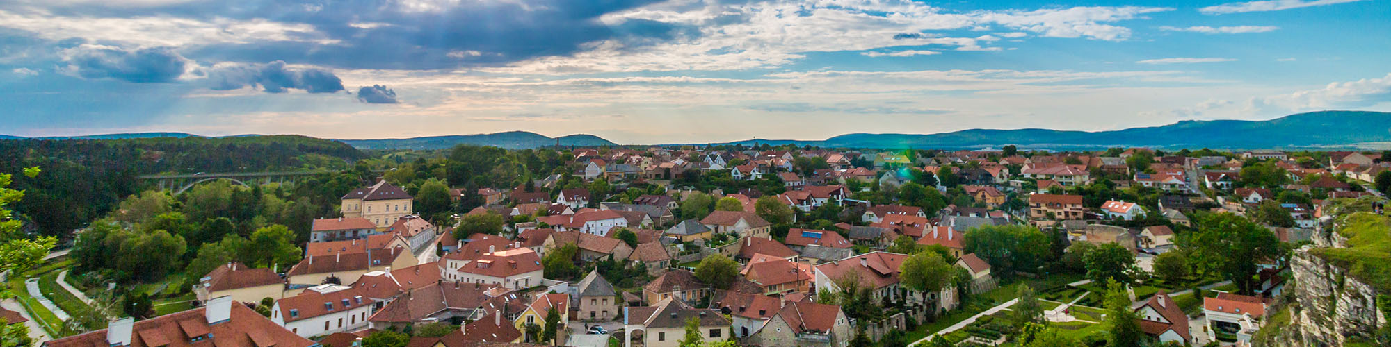 Immobilien in Herne und Umgebung
