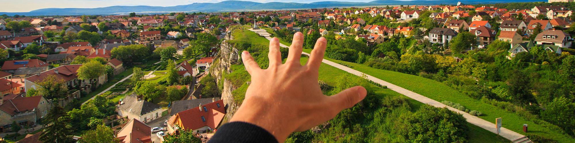 Verkaufte Immobilien in Herne