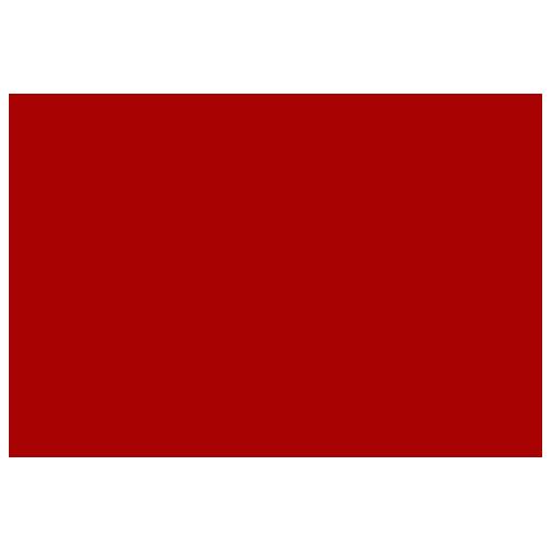 Eigentumswohnung weidenbach immobilien for Eigentumswohnung suchen