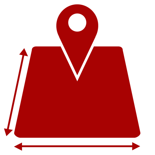 Grundstück in Herne