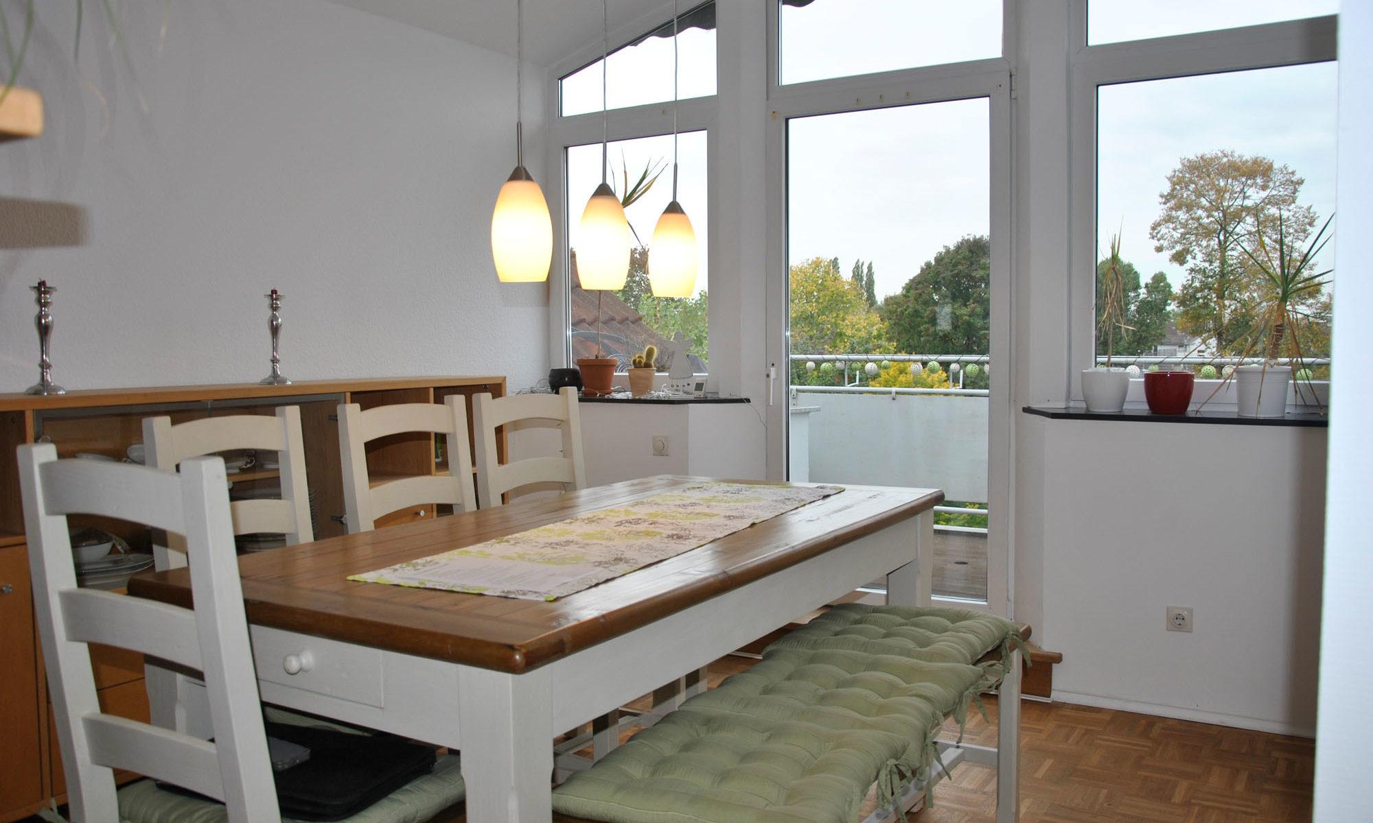 Wohnung In Herne Mieten