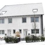 Meine Wohnperle in Erle – Verkauft!