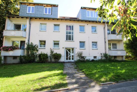Eigentumswohnung in Dortmund