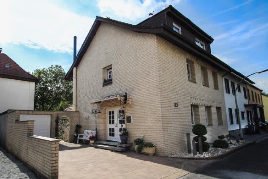 Einfamilienhaus in Herne-Horsthausen