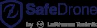 Logo von Safe Drone