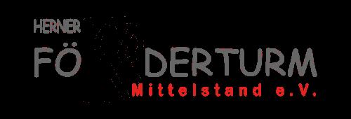 Logo von Herner Förderturm Mittelstand e. V.