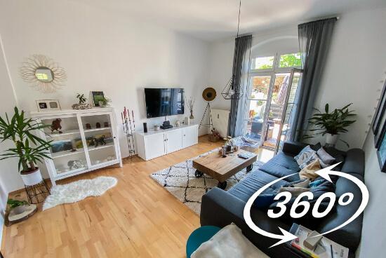 Eigentumswohnung in Herne-Sodingen