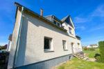 Top investiert! Mehrfamilienhaus in idyllischer Lage – Westerenger!