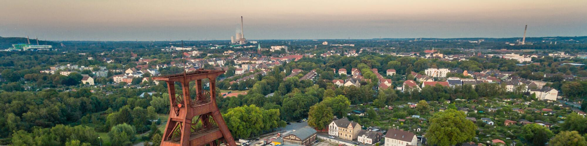 Immobilien-Tippgeber freuen sich über 400 Euro