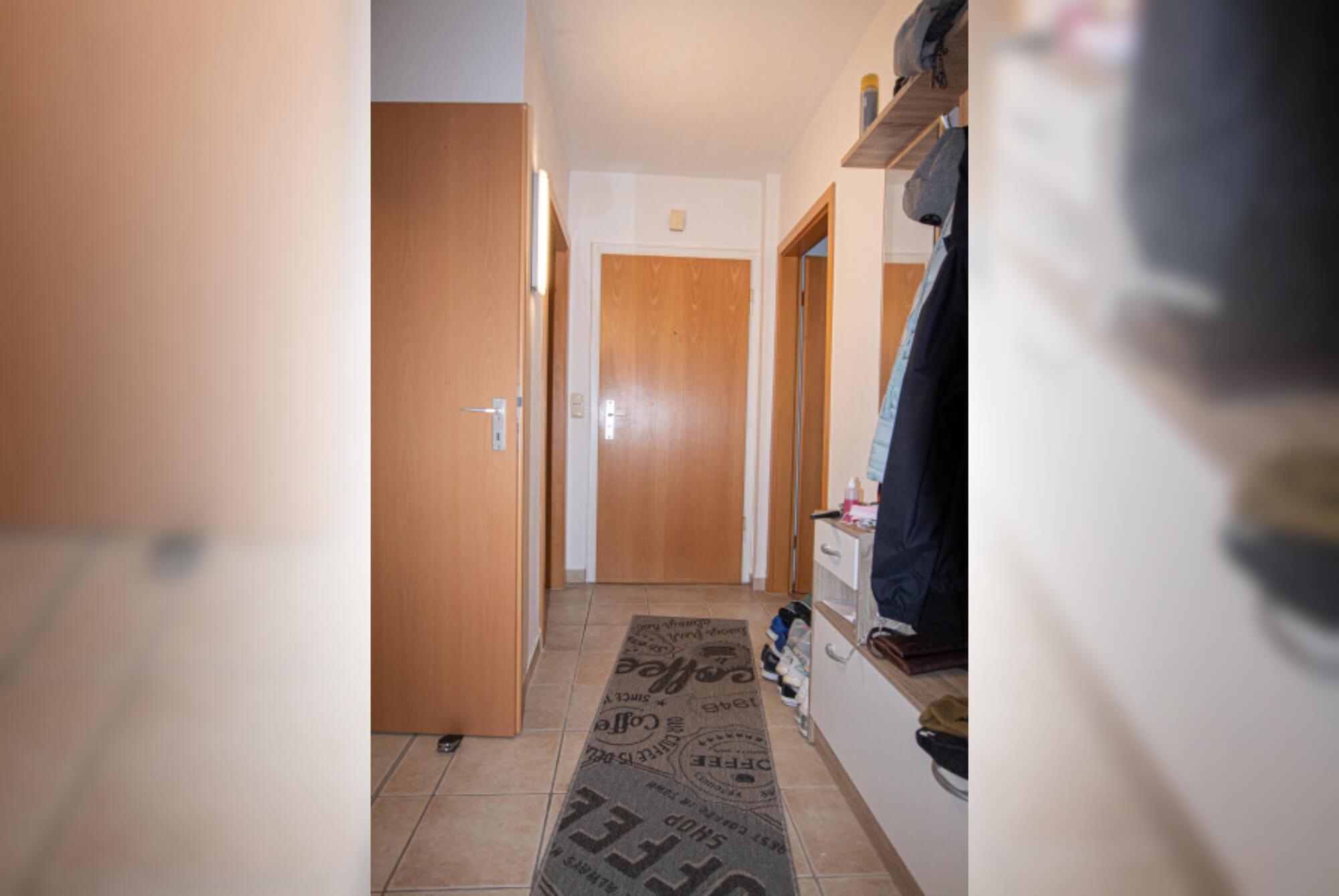 Ein rundes Angebot – 3 Eigentumswohnungen mit zusätzlichem Dachboden (Ausbaureserve)