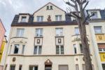 Gut investiert – Mehrfamilienhaus in Hagen-Altenhagen! – RESERVIERT!