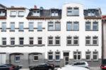 Solides Invest mit 5,7 % Rendite – 2 Mehrfamilienhäuser in Gelsenkirchen!