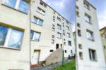 6-Familienhaus: Top-Invest! 539 m² Wohnfläche Hagen!