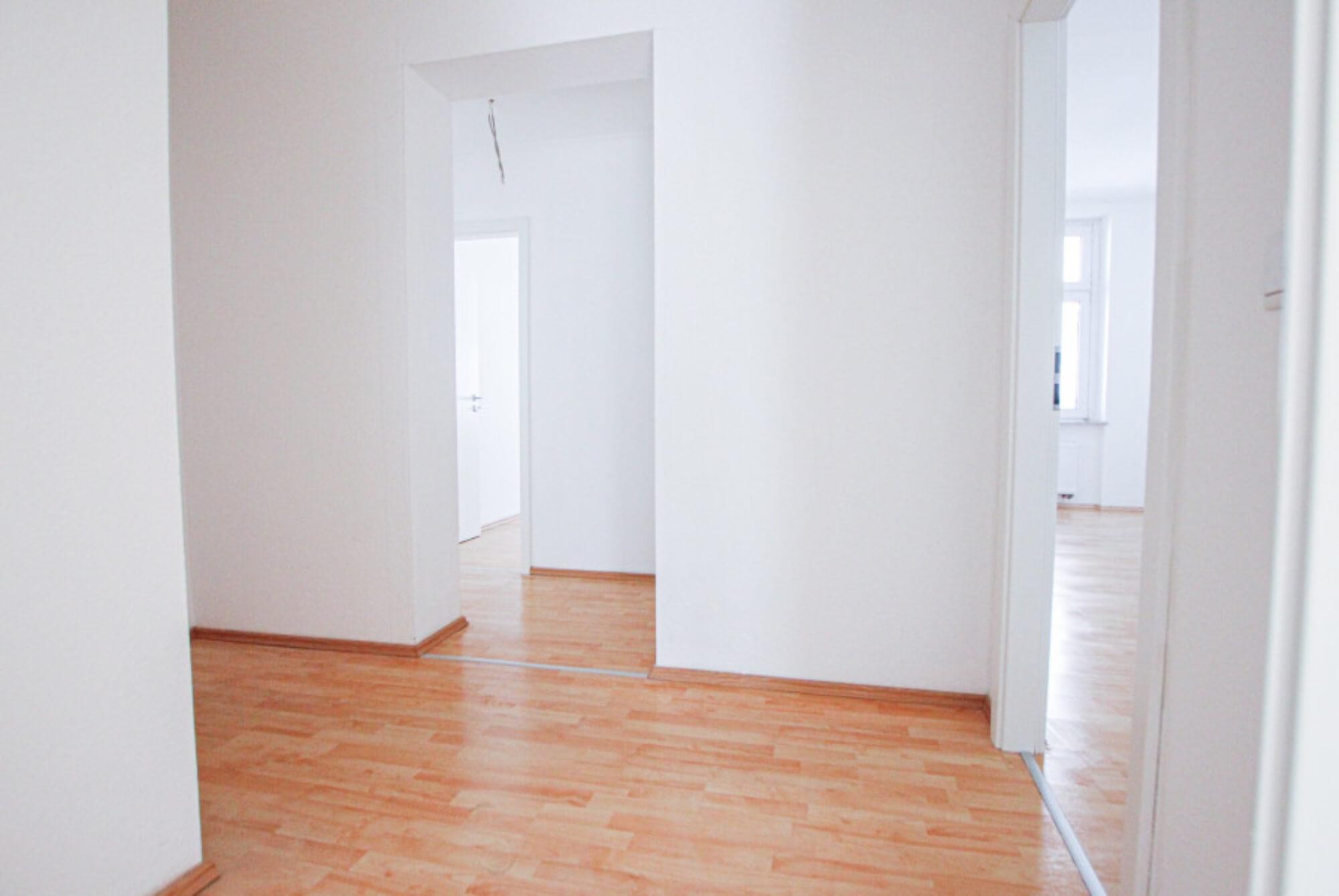 8 Wohnungen verschiedener Größen in Hagen ab dem 01.07.21 zu vermieten!