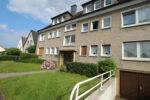 INVEST: 8-Familienhaus in Bochum-Höntrop mit TOP-RENDITE!! – mit 360°-Tour! – RESERVIERT!