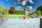 Ebenerdig wohnen und die junge Generation zieht auch mit ein! Zweifamilienhaus in Herne! – mit 360°-Tour!