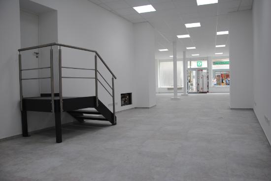 Ladenlokal in Herne